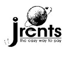 JRENTS THE EASY WAY TO PAY