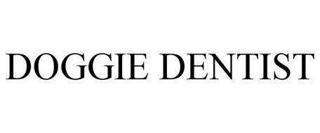 DOGGIE DENTIST
