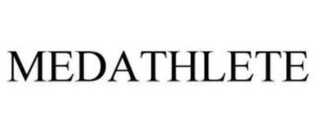 MEDATHLETE