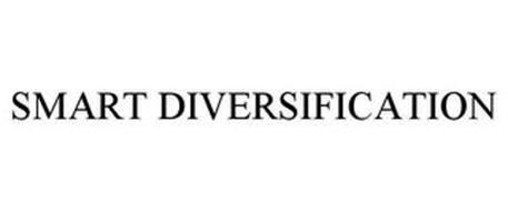 SMART DIVERSIFICATION