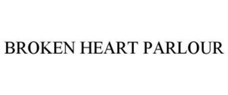 BROKEN HEART PARLOUR