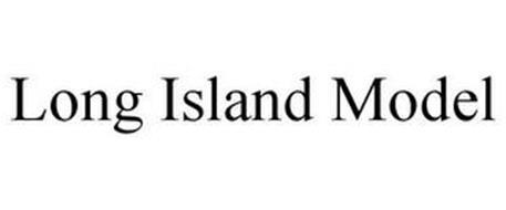 LONG ISLAND MODEL
