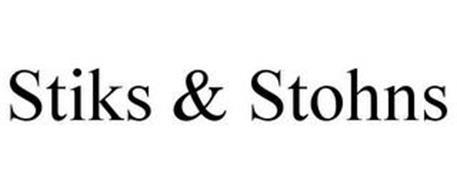 STIKS & STOHNS