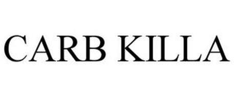 CARB KILLA