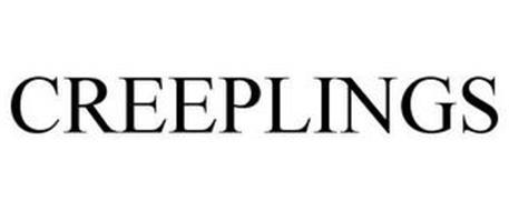 CREEPLINGS