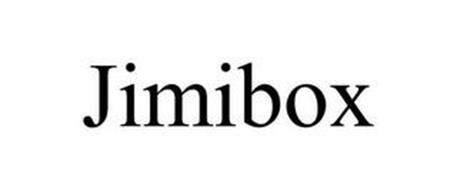 JIMIBOX