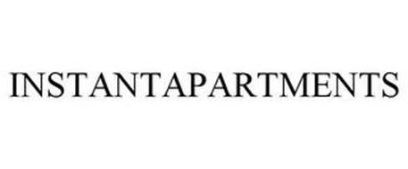 INSTANTAPARTMENTS