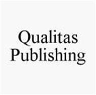 QUALITAS PUBLISHING