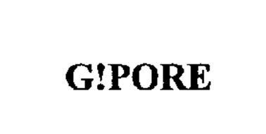 G!PORE