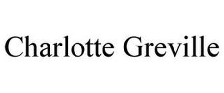 CHARLOTTE GREVILLE