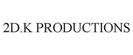 2D.K PRODUCTIONS