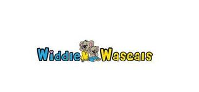 WIDDLE WASCALS