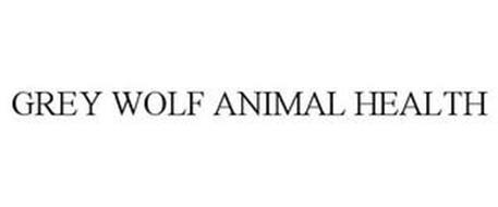 GREY WOLF ANIMAL HEALTH