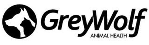 GREYWOLF ANIMAL HEALTH