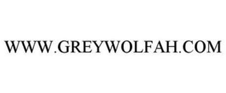 WWW.GREYWOLFAH.COM