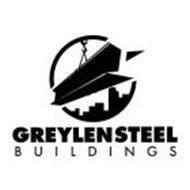GREYLEN STEEL BUILDINGS