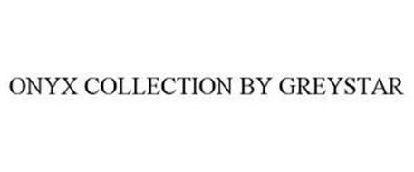 ONYX COLLECTION BY GREYSTAR