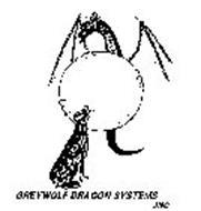 GREYWOLF DRAGON SYSTEMS ,INC