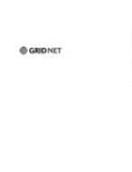 GRID NET