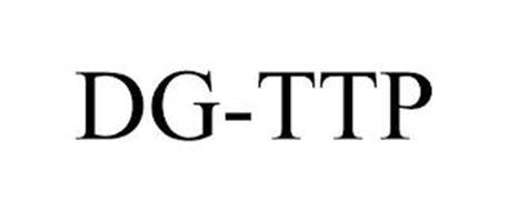 DG-TTP