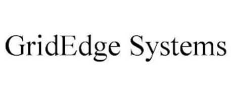 GRIDEDGE SYSTEMS