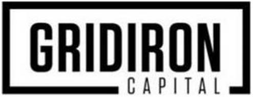 GRIDIRON CAPITAL