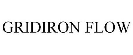 GRIDIRON FLOW