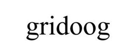 GRIDOOG