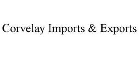 CORVELAY IMPORTS & EXPORTS