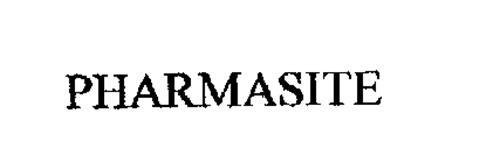 PHARMASITE