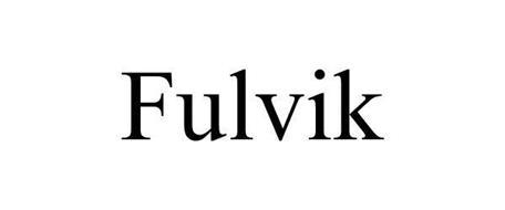 FULVIK