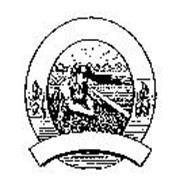 Griffin Land & Nurseries, Inc.