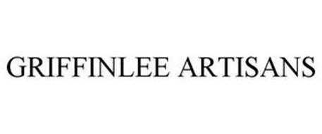 GRIFFINLEE ARTISANS
