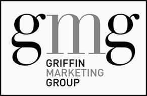 GMG GRIFFIN MARKETING GROUP