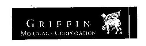 GRIFFIN MORTGAGE CORPORATION