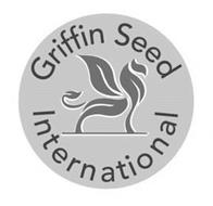GRIFFIN SEED INTERNATIONAL