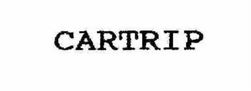 CARTRIP