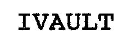 IVAULT