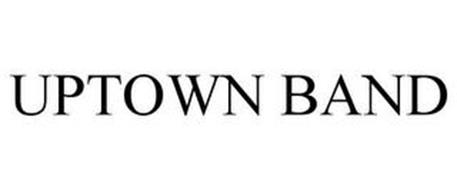 UPTOWN BAND