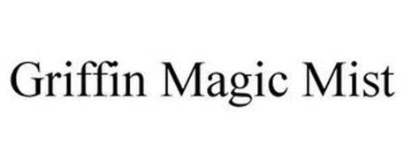 GRIFFIN MAGIC MIST