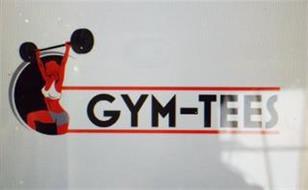 GYM-TEES