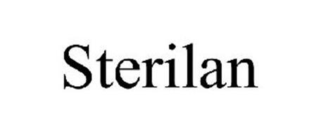 STERILAN