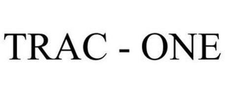 TRAC - ONE