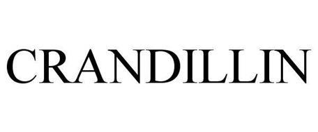 CRANDILLIN