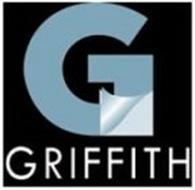G GRIFFITH