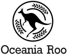 OCEANIA ROO