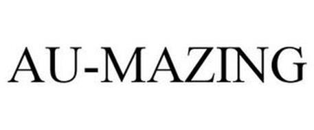 AU-MAZING