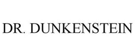 DR. DUNKENSTEIN