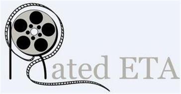 RATED ETA