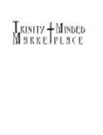 TRINITY MINDED MARKETPLACE
